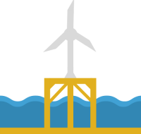 Copy of Copy of Wind Farm-5