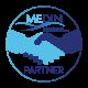 MEDIN - Handshake Partner Round - V3